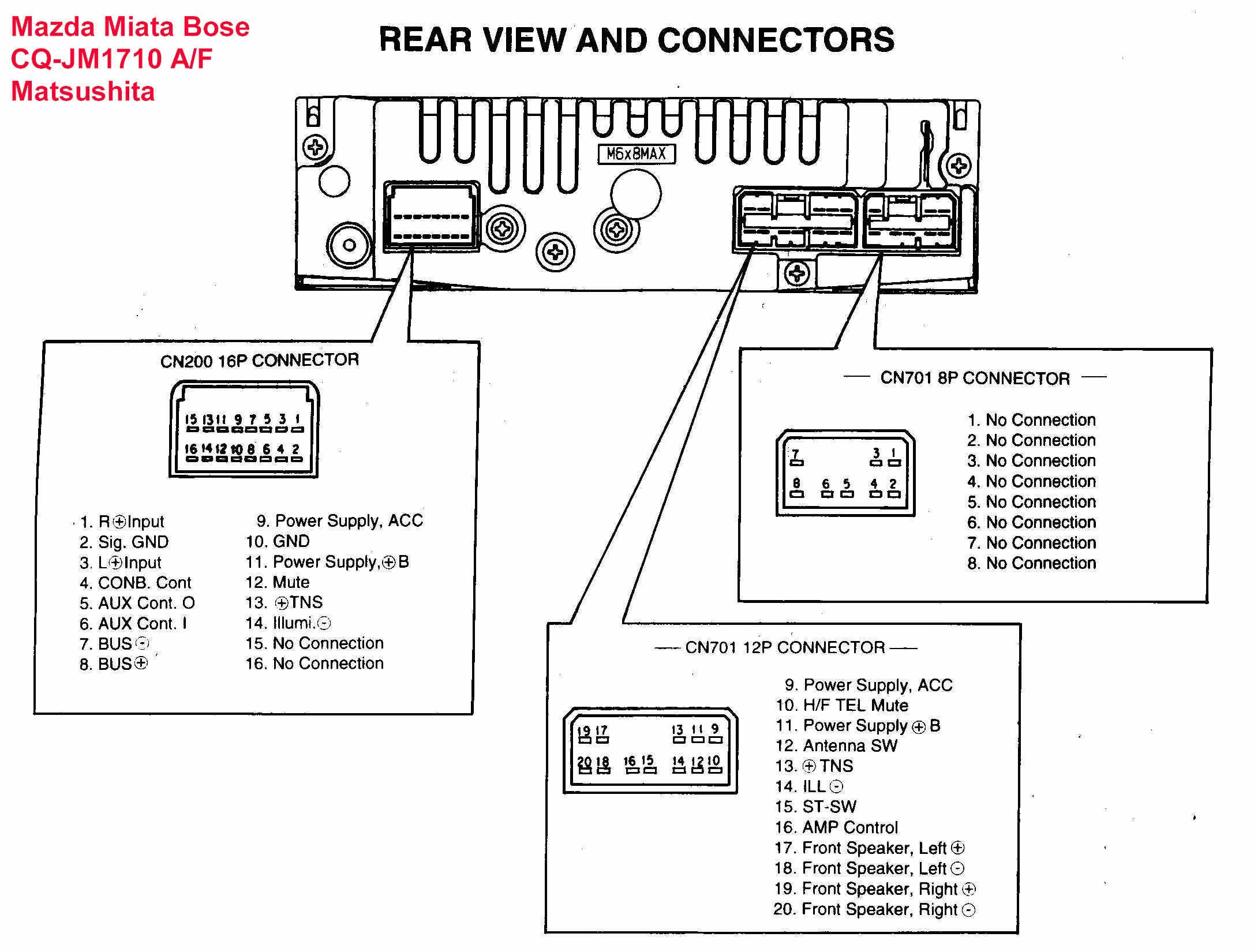 2000 Nissan Altima Radio Wiring Diagram Wiring Diagram Appearance A Appearance A Saleebalocchi It