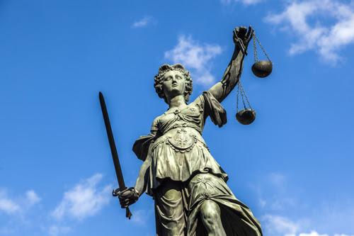 Diritto Penale | Avvocato Russolillo Katzaitis