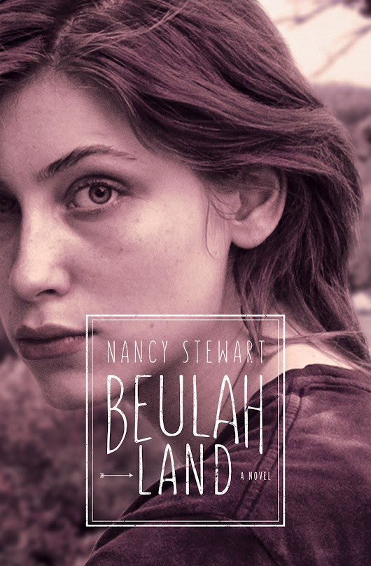 Beulah Land is a 2017 Foreword INDIES Book of the Year Award winner