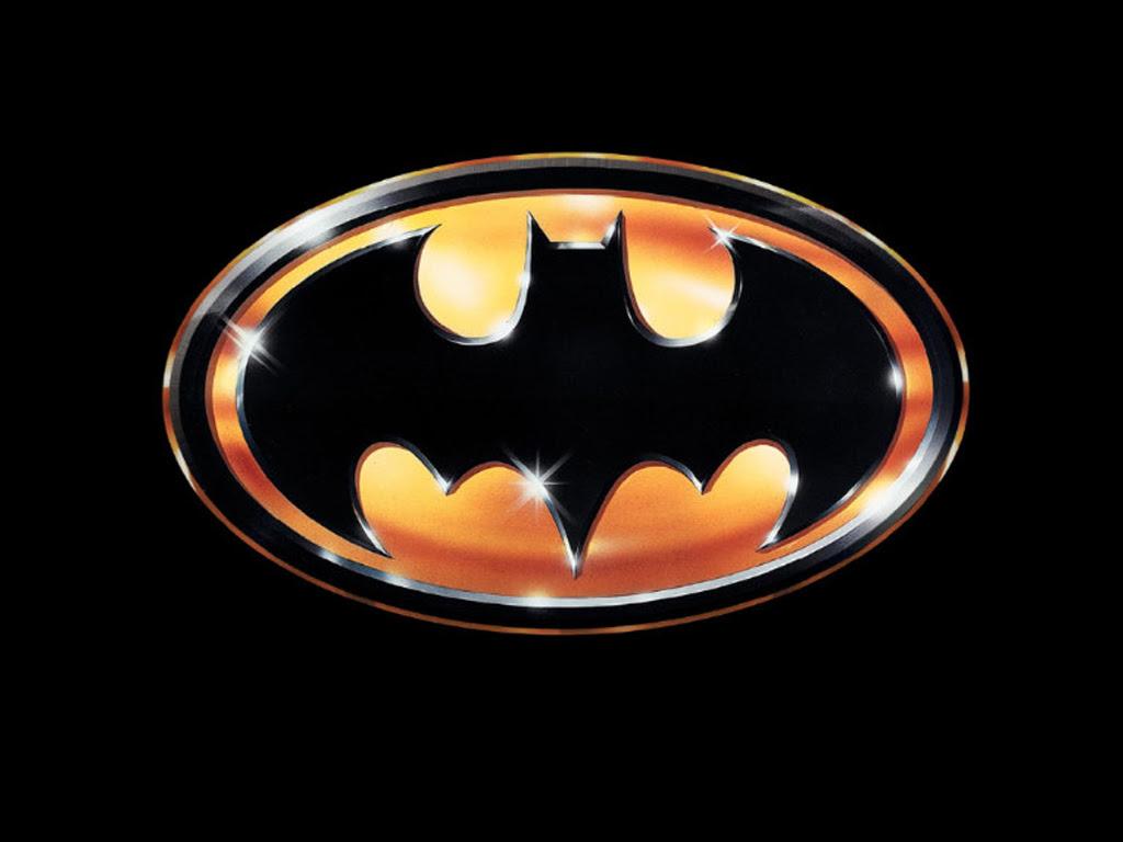 バットマン 1989 壁紙 バットマン 1989 壁紙 19003627