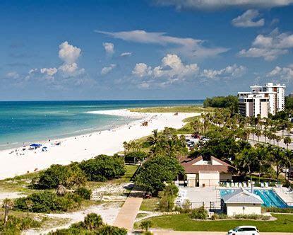 Top East Coast Vacation Destinations   Best East Coast