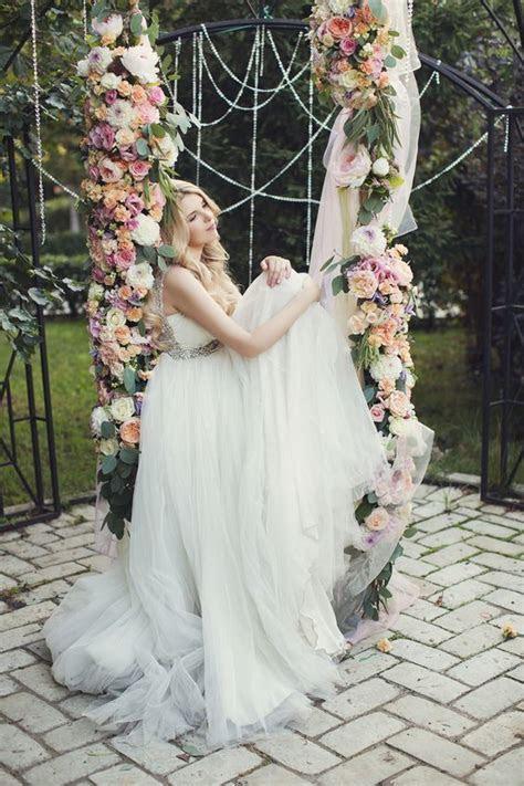 Best 25  Wedding swing ideas on Pinterest   Swing pictures