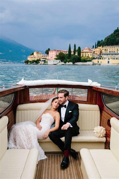 25  best Lake como wedding ideas on Pinterest