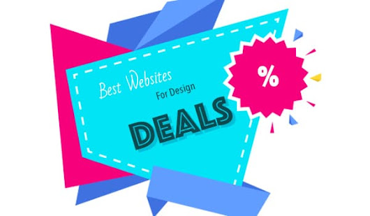 Best Sites to find Great Design Deals » CSS Author