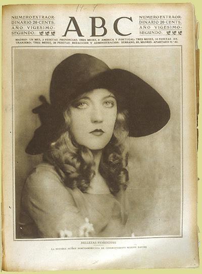 19-9-1926 ABC