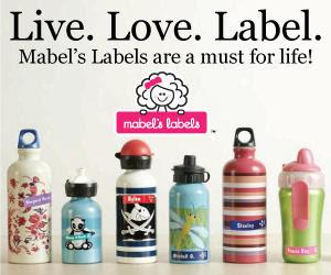 Mabel's Labels www.mabel.ca