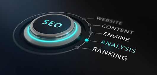 8 SEO Mistakes Threatening the Small Businesses - Wisdek Corp.