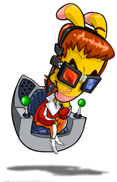 http://images.neopets.com/games/gmc/2009/aaa-thinking.png