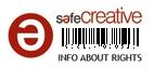 Safe Creative #0906194038518