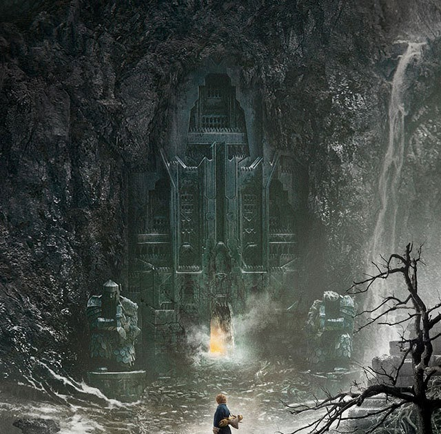 Summary Of Warriors Forest Of Secrets: Free Worlds Best Hollywood NEWS New Music Album Movie Full