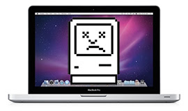 Apple Obsoletes Mid 2010 15-Inch and 17-Inch MacBook Pros – Mac Rumors