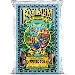FoxFarm FX14000 Ocean Forest Plant Garden Potting Soil Mix 1.5 cu ft, 40 Pounds by VM Express