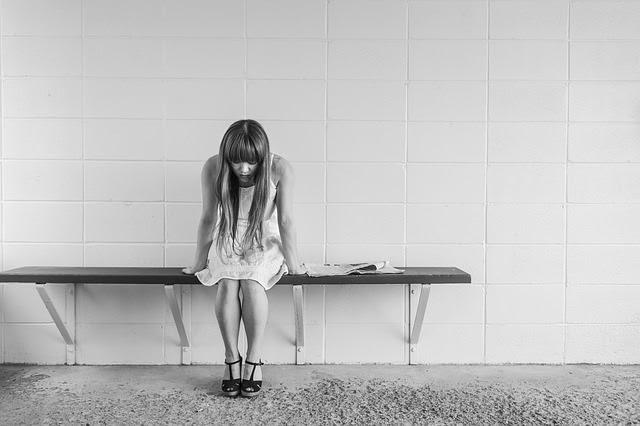 De ce e ok ca suferința din dragoste să existe și la copiii de 13-14 ani?