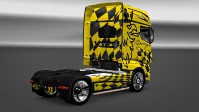 2014-01-27-Scania R700 Racing Skin-2s