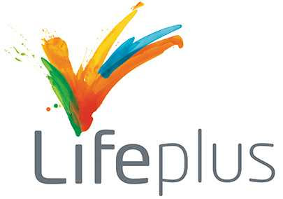 Lifeplus  - Manfred Bach - Home