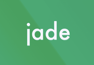 Top-Speed HTML Development With Jade - Tuts+ Course