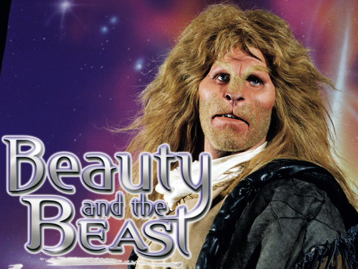 Beauty and the Beast - Sitcoms Online Photo Galleries