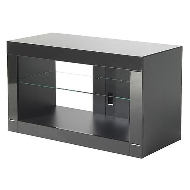 Comprar Soportes Y Muebles Accesorios Tv Imagen Y Sonido Online