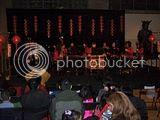 Toronto Chinese Orchestra @ ROM