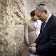 Israelis Vote In Parliamentary Elections; Incumbent Netanyahu Set For Third Term