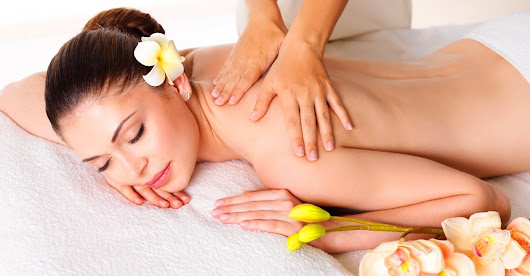 Basic Questions You Might Have In Mind While Dealing With Body Massage In Delhi First Time - Your Wellness 4 Life