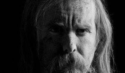 Ce dovezi exista in cazul arestului lui Varg Vikernes?