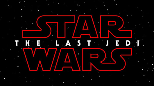 'Star Wars: The Last Jedi' Trailer Breakdown – Film School Rejects