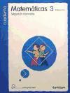 Matemticas_3