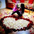 100 Best Love SMS that you will fall in love