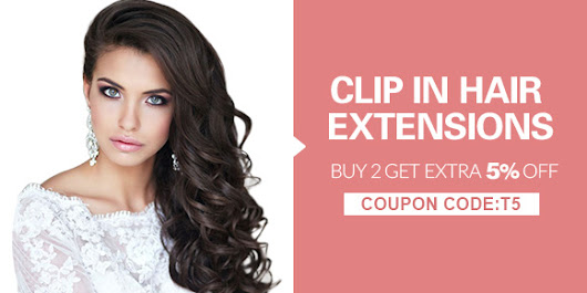100% Virgin Human Hair | Quality Hair Extensions By Best Hair Buy