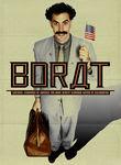 Borat | filmes-netflix.blogspot.com