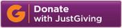 Donation Online button