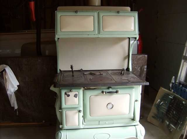 Craigslist Used Furniture By Owner Cleveland Ohio - LISTCRAG