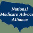 Center for Medicare Advocacy Sues to Fix Broken Medicare Appeals System || CMA
