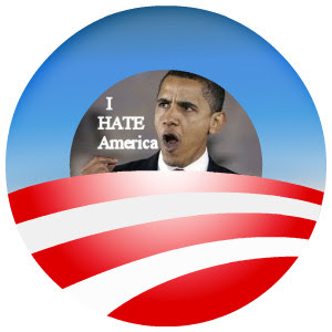http://www.theodoresworld.net/pics/0408/ObamaHATESAmericalogobama.jpg