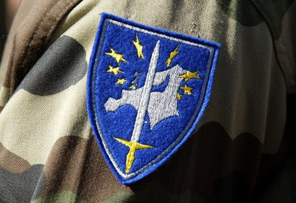 Unión - Nueva estructura de Defensa de la Unión Europea. Pesco, Cooperación Estructurada Permanente. - Página 3 -6V4iRwk2P__49OtXFBx9DPHB38-myF-3vjvFezljSwgZMS-3m_IJ6nRIVuUcsg2PHTrkj5rjkeZsgCgudZacSjfIlZQB6lUqNGYfOjMAlMCixdjncHC=s0-d