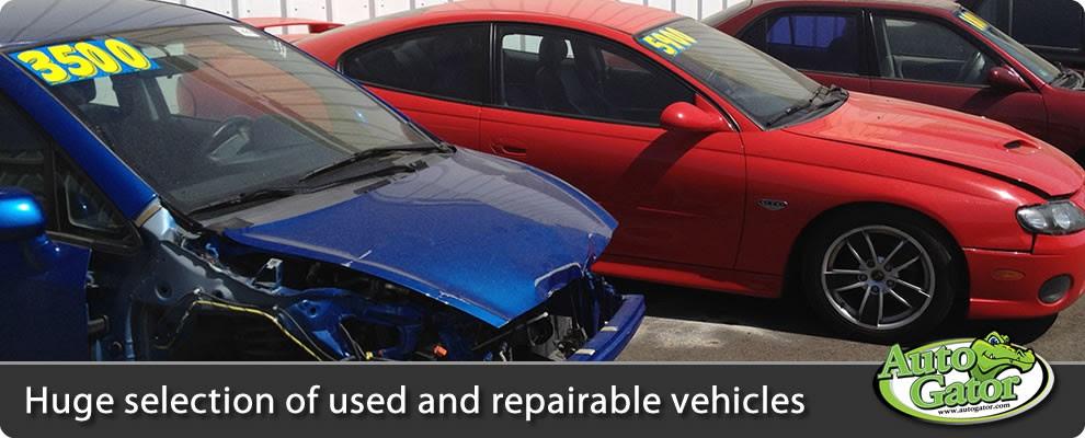 Craigslist Sacramento Cars And Trucks | Used Car Parts ...