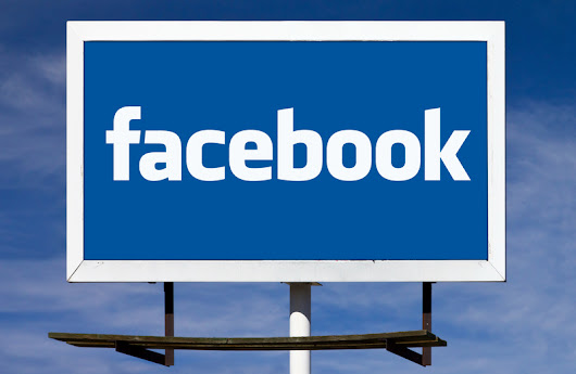 Understanding Facebook Ad Campaigns » Succeed As Your Own Boss