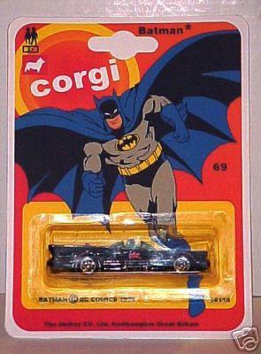 batman_batmobile_corgicard