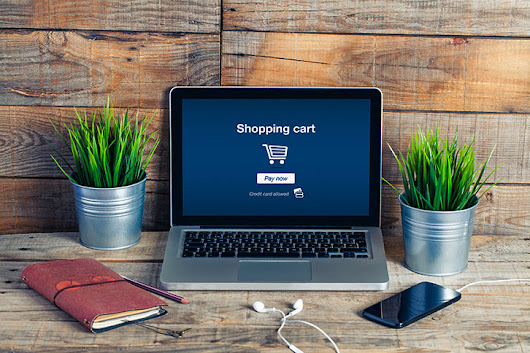 Use Remarketing to Solve Shopping Cart Abandonment