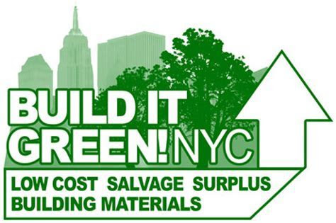 Green Building Materials   The Wedding SpecialistsThe