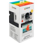 Polaroid Originals - OneStep 2 VF Instant Film Camera Bundle - Graphite 4938