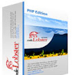 100% OFF sale: FREE CodeLobster PHP Edition (save $39.95)