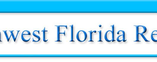 Services of a Buyer Broker and Buyers Agents in Cape Coral Fort Myers Florida