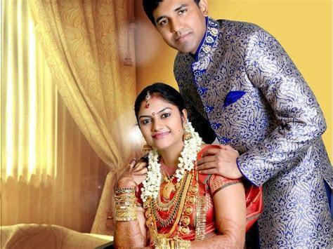Kerala Hindu Wedding Photography   Wedding Album Design