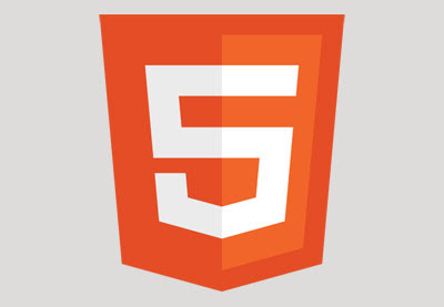 HTML5: Network Information API - Tuts+ Code Tutorial