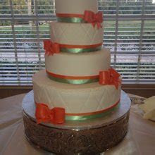 Cakes by Lara   Wedding Cake   Boynton Beach, FL   WeddingWire