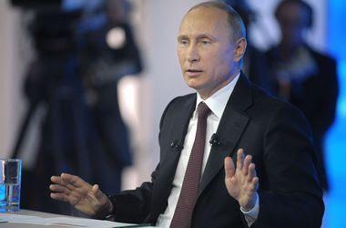Москва создает для самой себя все больше проблем – аналитики