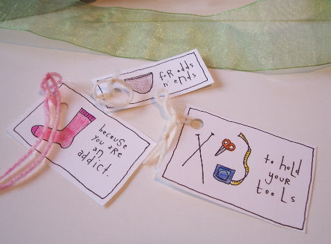 bugheart tags