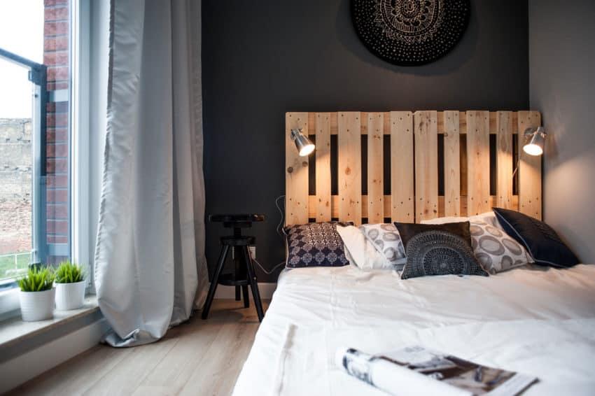 Chmielna Apartment by Raca Architekci (17)